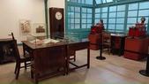 MUSEUM:144046463_5232454643461261_5820236988750918162_n.jpg