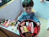 KIDS:IMG20200307150631.jpg