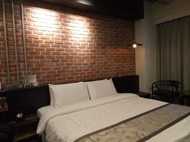 19.jpg - HOTEL