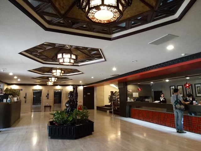 2.jpg - HOTEL