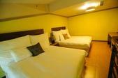 HOTEL:44475409_10156830450789540_2692432994051817472_n.jpg