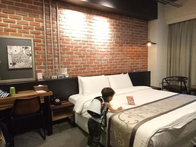5.jpg - HOTEL