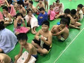 2019.9.20 游泳課:IMG_0007.JPG