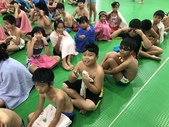 2019.9.20 游泳課:IMG_0008.JPG