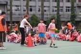 2015.10.31 運動會-疊杯比賽:IMG_4745.JPG
