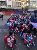 2018.11.20 校外教學-綠世界:IMG_6021.JPG