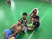 2019.9.20 游泳課:IMG_0013.JPG