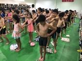 2019.9.20 游泳課:IMG_0016.JPG
