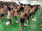 2019.9.20 游泳課:IMG_0018.JPG