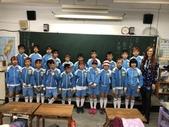 2018.12.27 忘年會活動:IMG_7180.JPG