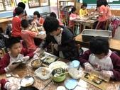 2018.11.27 壽司DIY活動:31144347227_e9b0cdf660_o.jpg