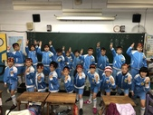 2018.12.27 忘年會活動:IMG_7175.JPG