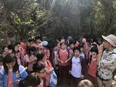 2018.11.20 校外教學-綠世界:IMG_6038.JPG