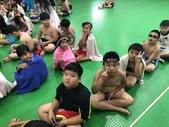 2019.9.20 游泳課:IMG_0010.JPG