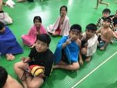 2019.9.20 游泳課:IMG_9999.JPG