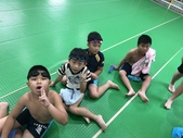 2019.9.20 游泳課:IMG_0001.JPG