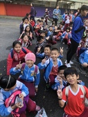 2018.11.20 校外教學-綠世界:IMG_6023.JPG