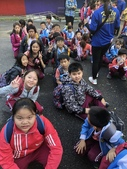 2018.11.20 校外教學-綠世界:IMG_6024.JPG