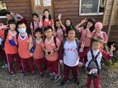 2018.11.20 校外教學-綠世界:IMG_6027.JPG