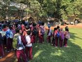 2018.11.20 校外教學-綠世界:IMG_6030.JPG