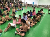 2019.9.20 游泳課:IMG_0002.JPG