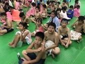 2019.9.20 游泳課:IMG_0005.JPG