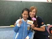 2019.9.26 教師節:IMG_0398.JPG
