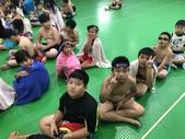 2019.9.20 游泳課:IMG_0009.JPG