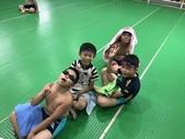 2019.9.20 游泳課:IMG_0012.JPG