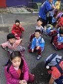 2018.11.20 校外教學-綠世界:IMG_6026.JPG