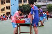2015.10.31 運動會-疊杯比賽:IMG_4764.JPG