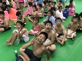 2019.9.20 游泳課:IMG_0006.JPG