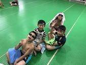 2019.9.20 游泳課:IMG_0011.JPG