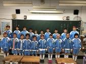 2018.12.27 忘年會活動:IMG_7172.JPG