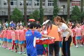 2015.10.31 運動會-疊杯比賽:IMG_4743.JPG