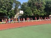 2020.9.15 運動身體好:2020.9.15_200915_27.jpg