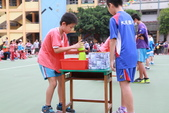 2015.10.31 運動會-疊杯比賽:IMG_4761.JPG