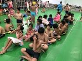 2019.9.20 游泳課:IMG_0004.JPG
