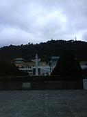 故宮 大笨鐘:DSC01098.JPG