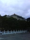故宮 大笨鐘:DSC01100.JPG