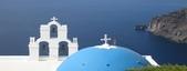 海鮮:174_3 Santorini_Fira(明信片上的教堂).jpg