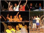 GTS Celebration Event 照片精選:我們的夜正要開始~~