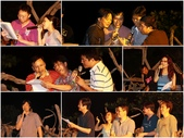 GTS Celebration Event 照片精選:
