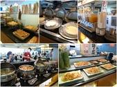 GTS Celebration Event 照片精選:夏都的自助餐早餐