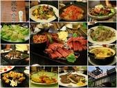 GTS Celebration Event 照片精選:黑鮪魚大餐