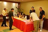 981031臺北市飛盤協會成立大會(張文崧攝):20091031_北市飛協成立_0012.JPG