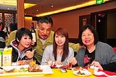 981128臺北市頒證餐會(夏天攝):981128北市頒證餐會9577.JPG