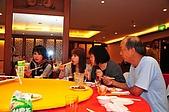 981128臺北市頒證餐會(夏天攝):981128北市頒證餐會9564.JPG