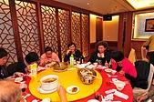 981128臺北市頒證餐會(夏天攝):981128北市頒證餐會9640.JPG