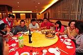 981128臺北市頒證餐會(夏天攝):981128北市頒證餐會9633.JPG